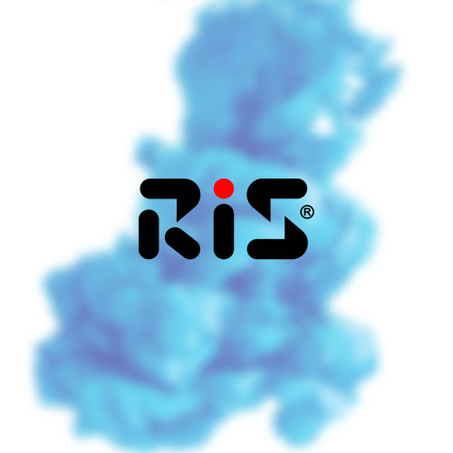 RIS CHINA LTD Webside