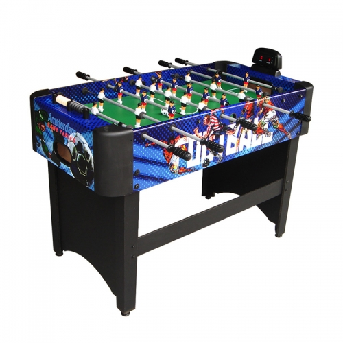 Good quality Soccer Table