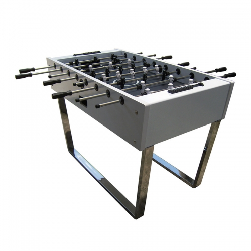 Soccer Table Tischkicker fotboll tabell