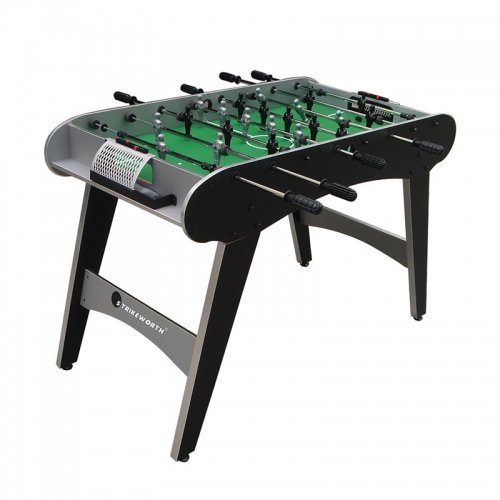 Promotional Soccer Table/foosball table