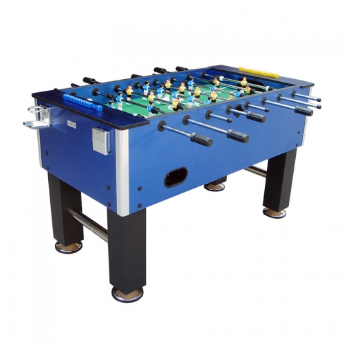high quality sturdy soccer table