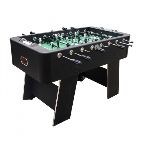 Hot selling football table,indoor game table