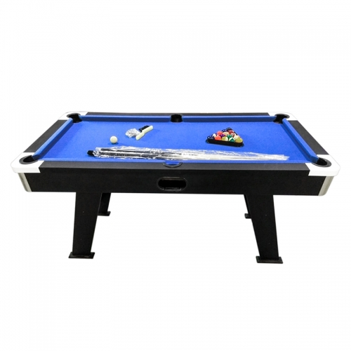 Indoor snooker table ,pool table,billiard tabl